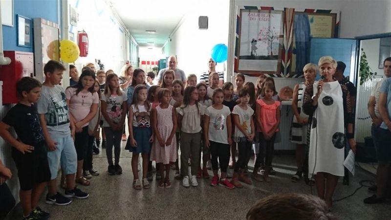 Pocetak-skole